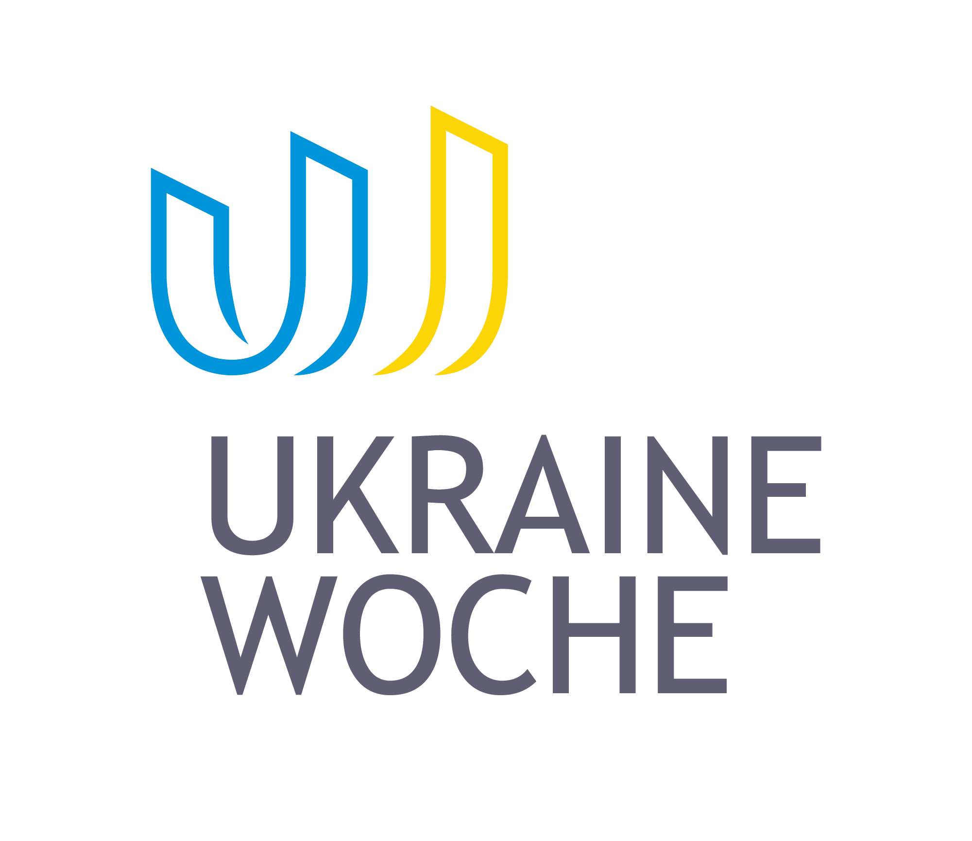 Ukraine Woche_Logo_With Space_22-02-2018_Final