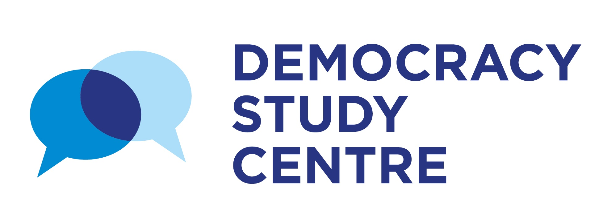 1Logo_Democracy_Study_Centre_RGB